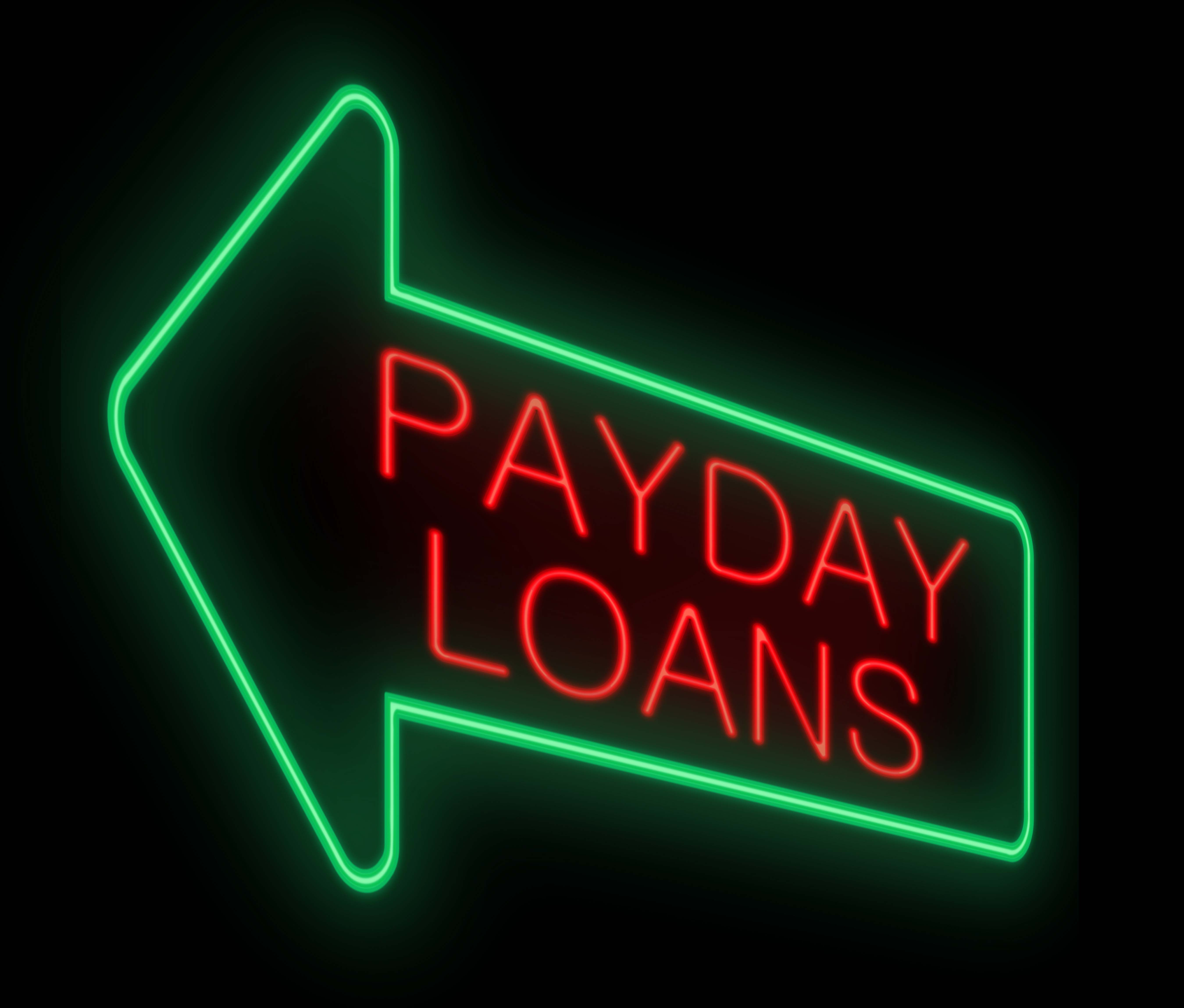Payday loans in anaheim picture 7