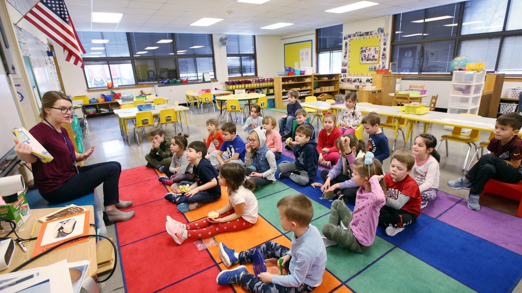 ct wml wilmette kindergarten enrichment tl 0124 - Registering For Kindergarten